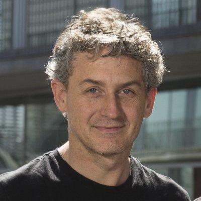 Robert Castelo